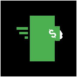 bookmaker-app-cn.info