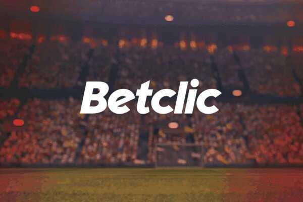 Betclic pour parier sur le sport